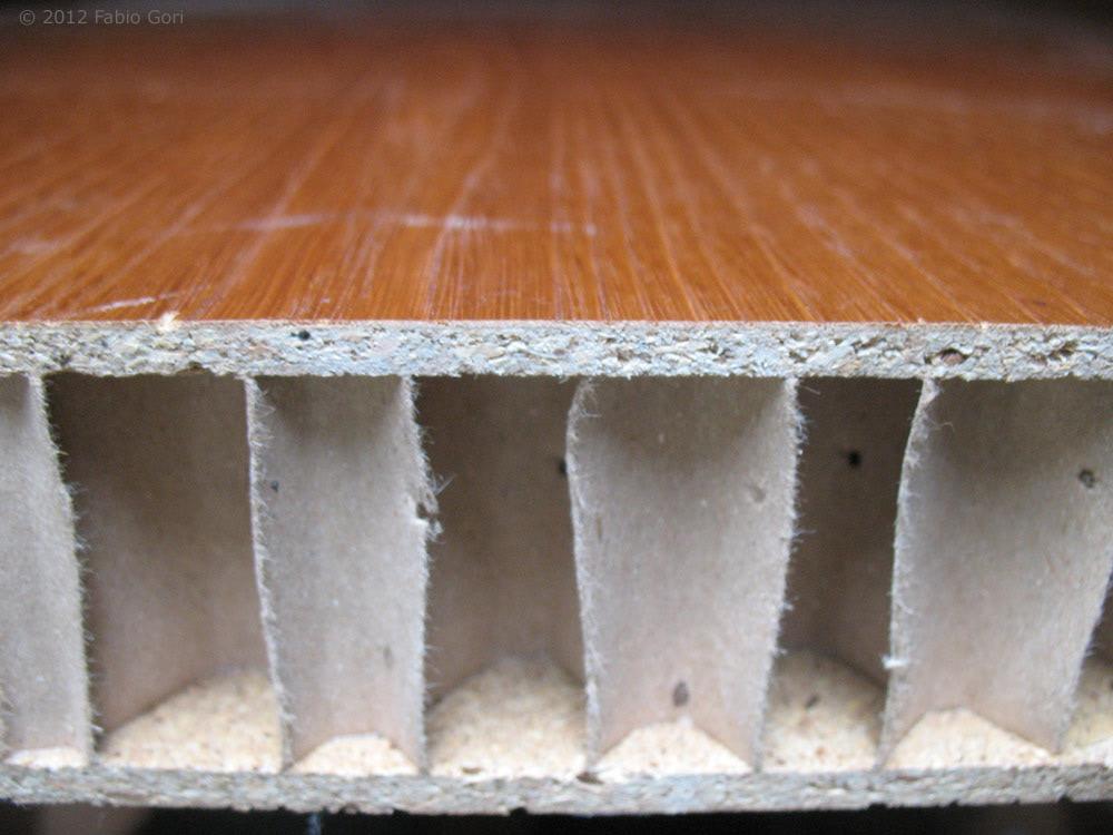 Scurire Mobili Impiallacciati : Falegname fai da te: guida allacquisto ed alla lavorazione del legno