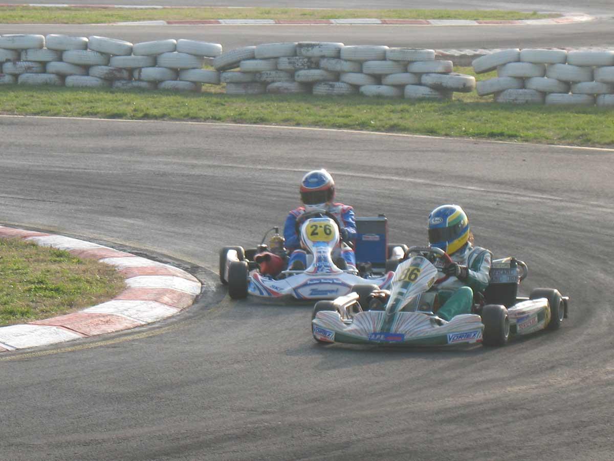 Circuito Karting : Circuito karting circuitos de best d models of