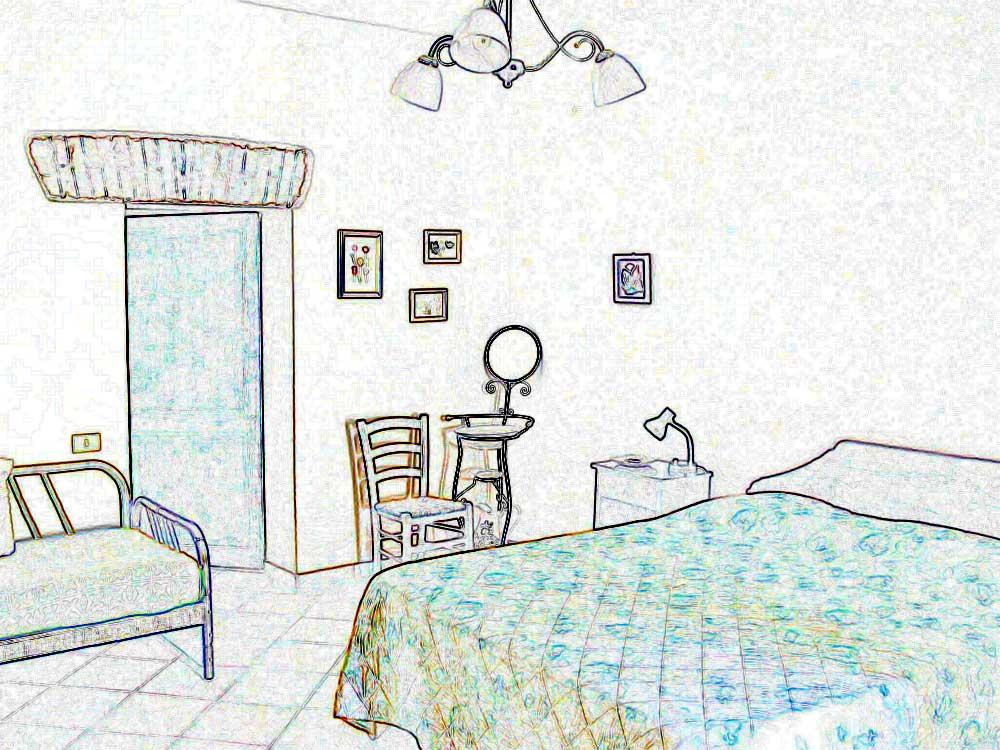 IDEE REGALO: la vacanza soggiorno | Agriturismo La Torretta