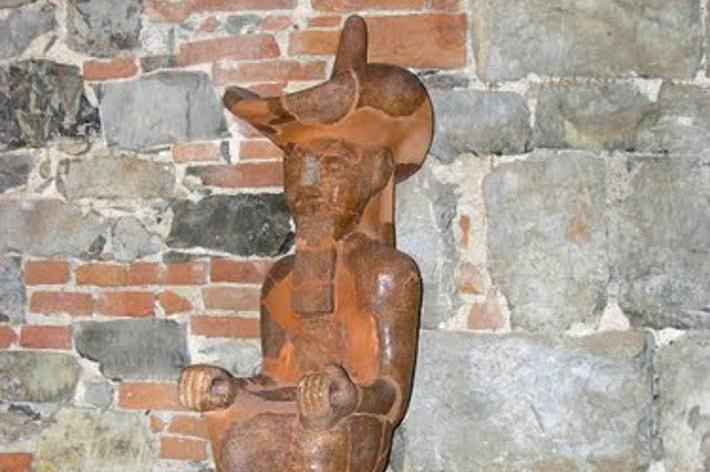 Murlo  Visita Al Borgo Ed Alle Bellezze Del Territorio