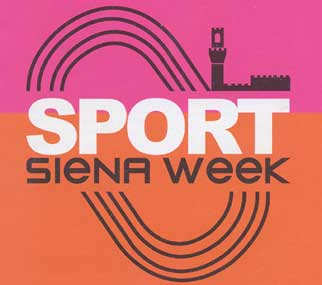 Siena sport week end